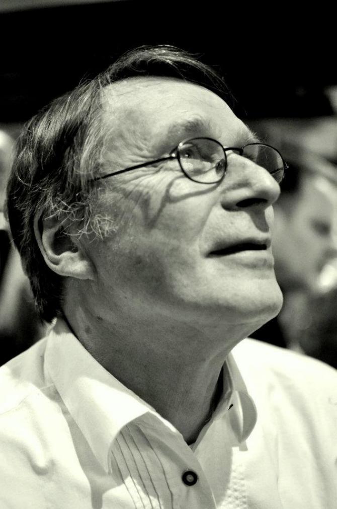 Wolfgang Graczol